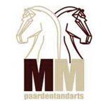 MM Paardentandarts
